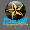 starlight gaming podcast