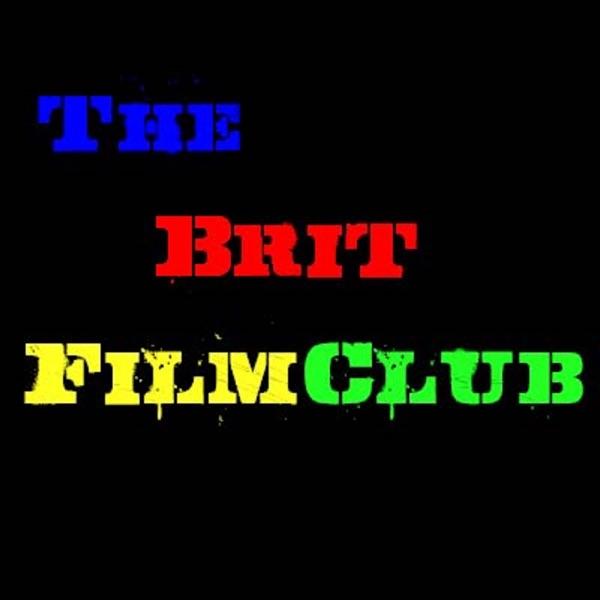 The BFC: Brit FilmClub