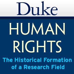 Human Rights:Center for European Studies