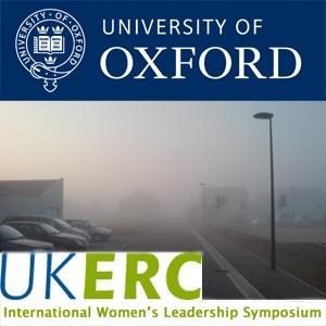 Energy, Climate Change, Social Entrepreneurship and Gender