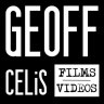 Geoff Celis – Films and Videos