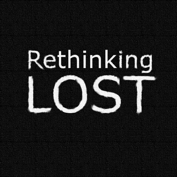 Episode 035 - ReThinking Happily Ever After – Rethinking