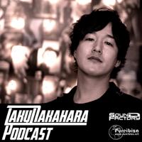 Taku Nakahara Podcast podcast