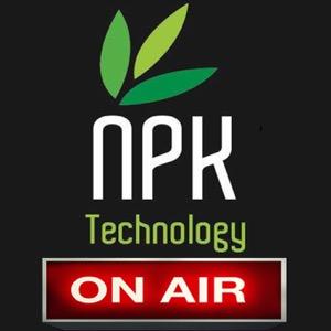 NPK Hydroponics Live