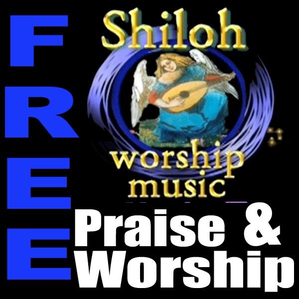 FREE Praise and Worship