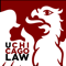 The University of Chicago Law School Faculty Podcast