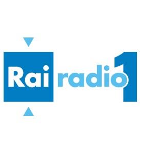 Rai Podcast Radio1:RadioRai