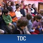 Sélection TDC - Langue française