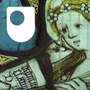 Art history: early modern - for iPod/iPhone
