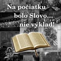 Apostolic Prophetic Bible Ministry - serbo-croatian podcast