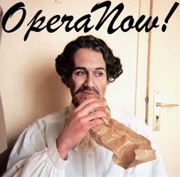 OperaNow!