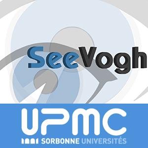 SeeVogh Campus