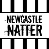 Newcastle Natter - The NUFC Podcast artwork