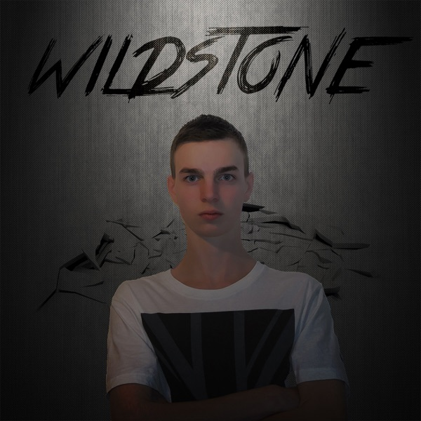 Breaking Records with DJ Wildstone