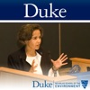 EPA Funds New Center at Duke - Video of Announcement