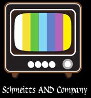 Schmeitt's & Company podcast