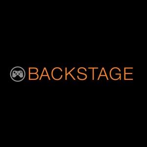 1UP.com - Backstage
