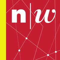 Hochschule für Angewandte Psychologie FHNW - Alumni podcast