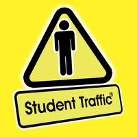 Student Traffic Podcast podcast
