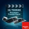 Fréquence Plus : Ca Tourne