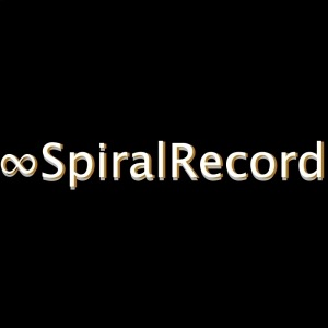 ∞TokyoSpiralRadio