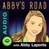 Abby's Road (Audio)