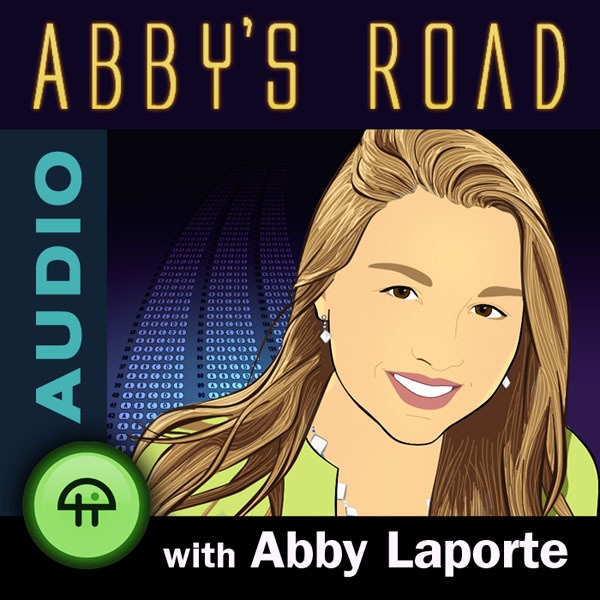 Abby's Road (MP3)