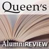 Queen's Alumni Review Magazine