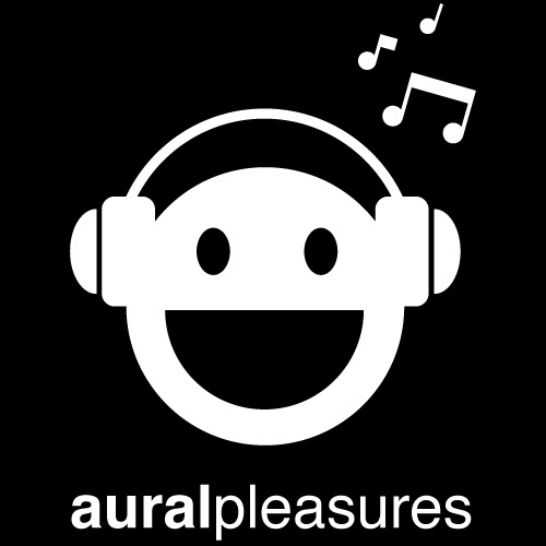 Aural Pleasures