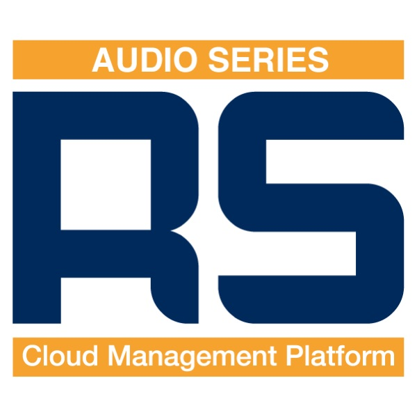 RightScale Audio Podcast