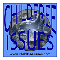 Childfree Issues podcast