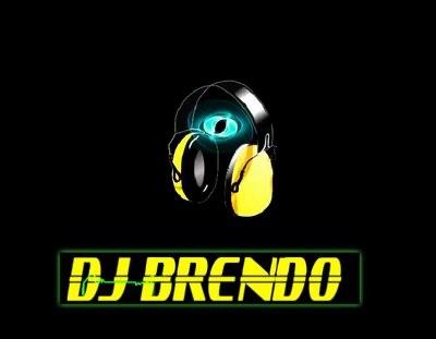 DJ Brendo