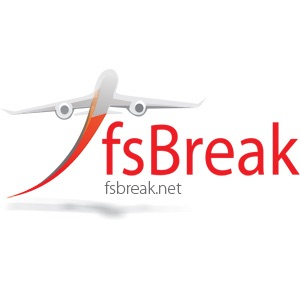 FSBreak 112: Computer Pilot Magazine, and getting started in