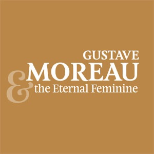 Gustave Moreau Interviews