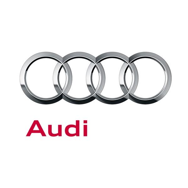 Audi Video Podcast