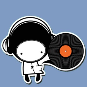 Música de Bolso:Música de Bolso