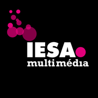 IESA Multimedia podcast