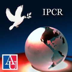 International Peace and Conflict Resolution
