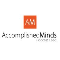 AccomplishedMinds podcast