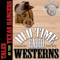 Tales of the Texas Rangers - OTRWesterns.com