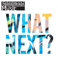 Podcasts – Spitalfields Music Blog podcast
