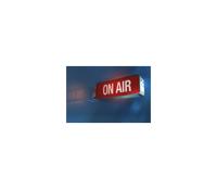 MD100 Palabras Radio podcast