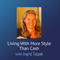 Living With More Style Than Cash – Ingrid Talpak