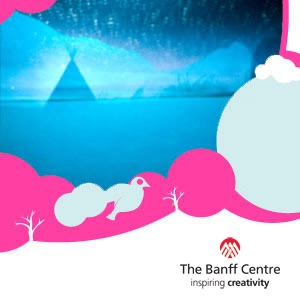 Banff New Media Institute: Programming - ARCHIVE