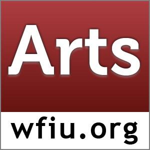 WFIU: Culture