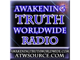 Awakening Truth Worldwide Radio: Twin flames & Soul mates