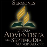 Iglesia Adventista del Séptimo Día Madrid Aluche podcast