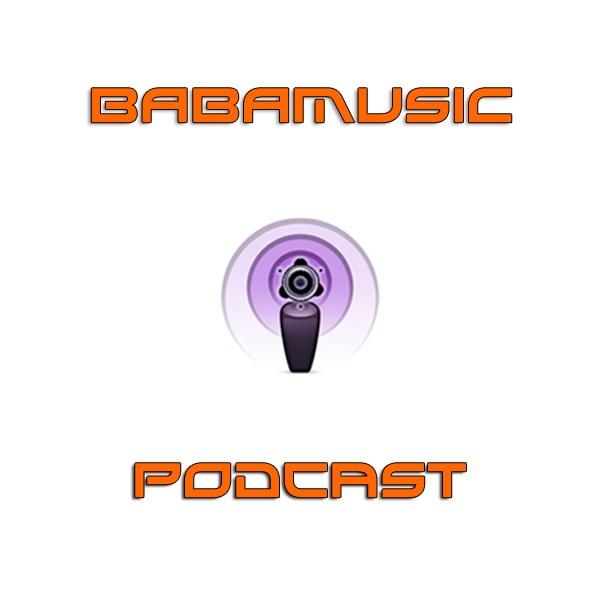 BABAMUSIC Podcast