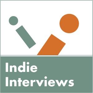 IndieInterviews.com