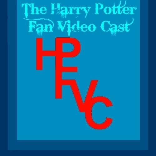 The HP Fan Video Cast